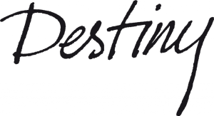 divine-destiny-1024x559