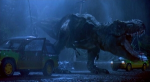 600full_jurassic_park_screenshot