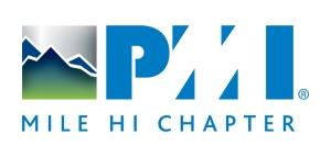 FDoc-Logo-MileHi Chp - C016_Blue