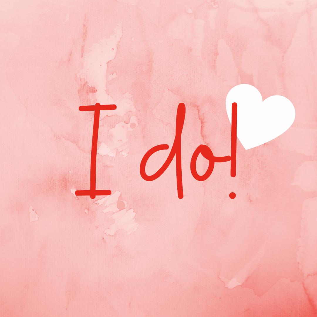 i-do-3